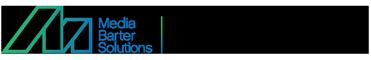 Media Barter Solutions Logo