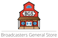Broadcasters General Store