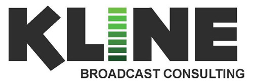 Kline Broadcast Consulting