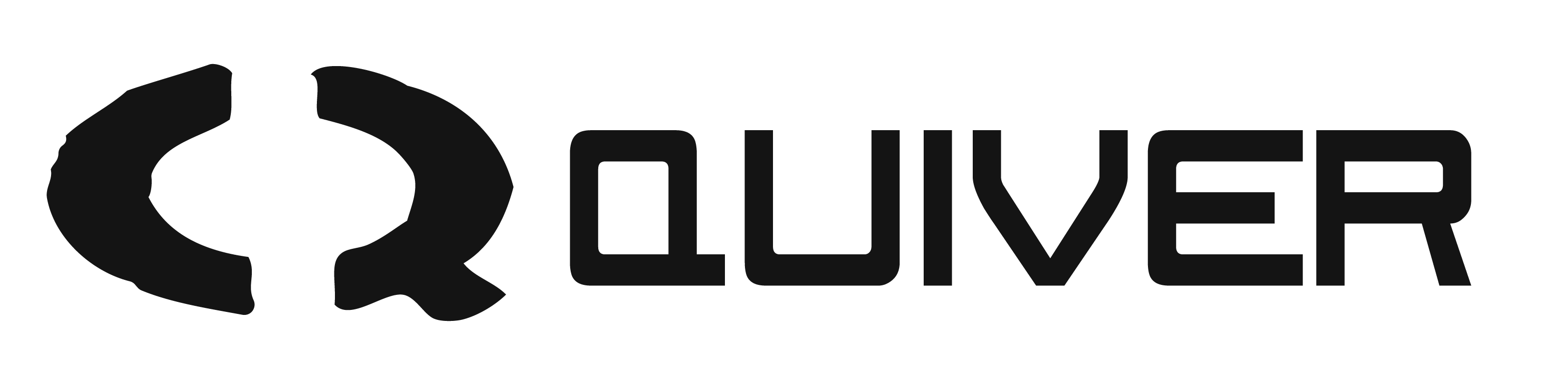 Logo2020OF-web-oct-1