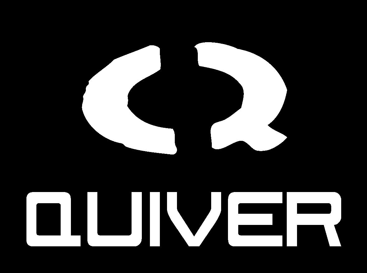 Logo2020OF-web-oct-w