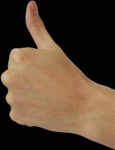 thumbs-up-850601-m