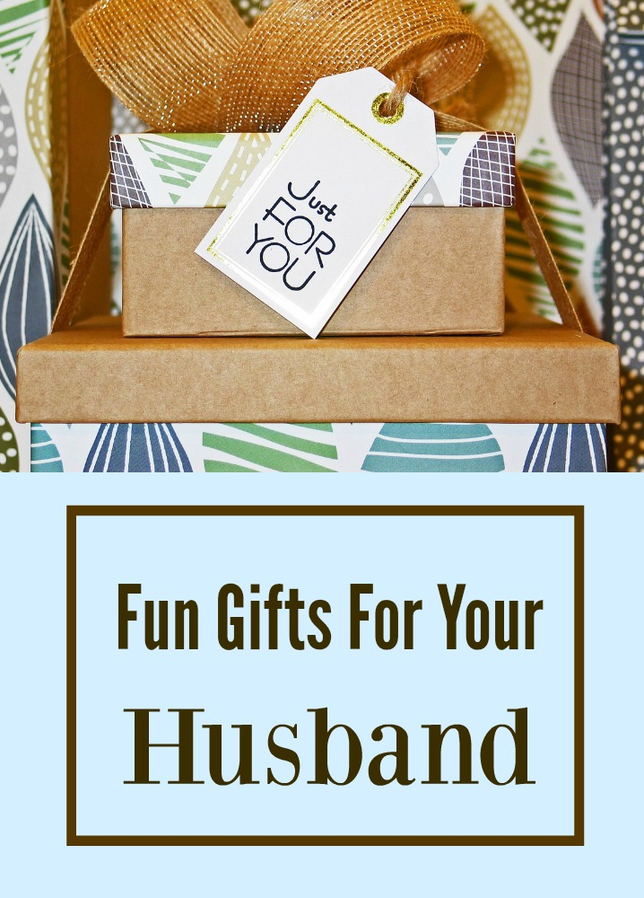 fun-gifts-for-your-husband