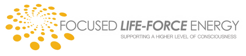 Focused Life-Force Energy