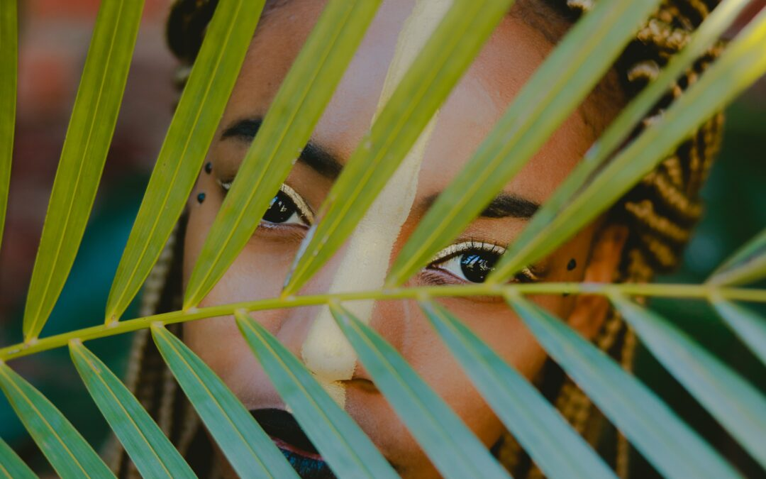 How to Harness The Power of Your Focused Intention For Amazing Outcomes Now