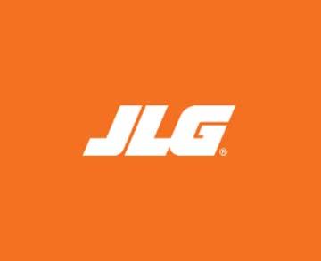 JLG Repair Tampa Orlando