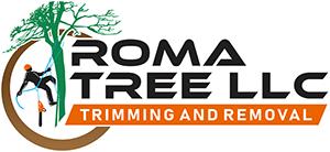 Roma Tree