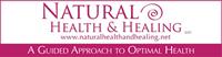 Natural Health and Healing