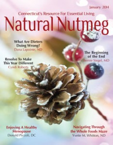 NN-January-2014_Cover