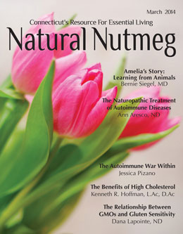 NN-March-14_WEBCover