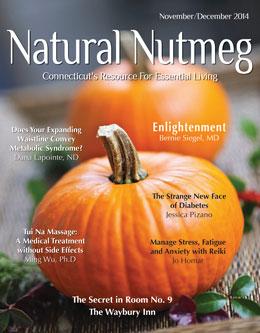 NaturalNutmeg_NOV_14_Cover_Yudu