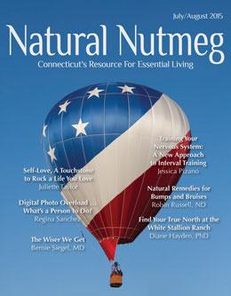 NaturalNutmeg_July_15_Cover_Yudu