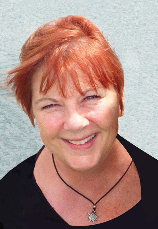 Karen Lemieux