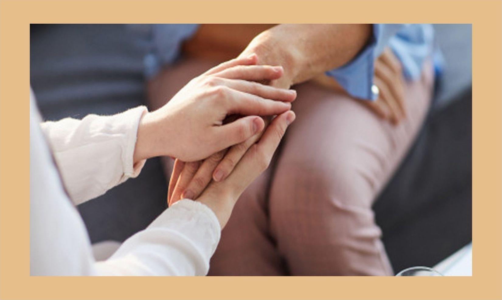 Life & Relationship Coaching