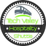 TechValleyShuttle_Logo