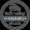 Tech Valley Shuttle Logo
