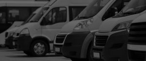 Group Transportation - Buses and Vans