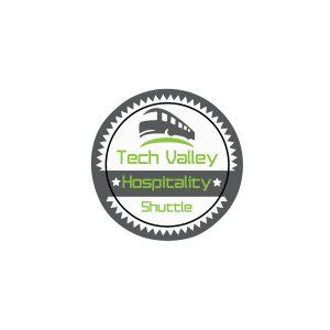 logo for tvhs