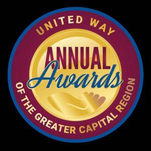 United Way Annual Awards