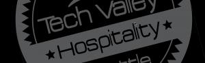 tech valley shuttle background