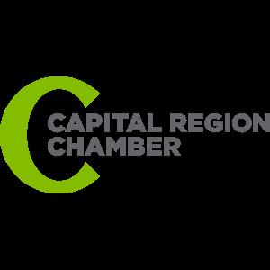capital region chamber
