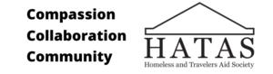 hatas logo