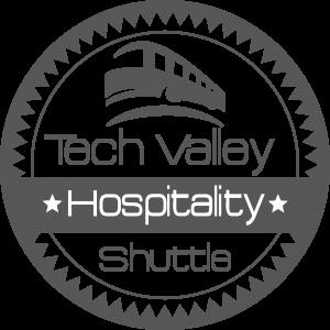 tc hospitality shuttle