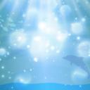 Entramados Oceánicos Argentum Aurum (Argentina) – Descarga Gratuita de las imágenes!