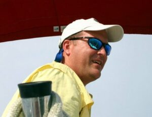 Joe Biddlecomb