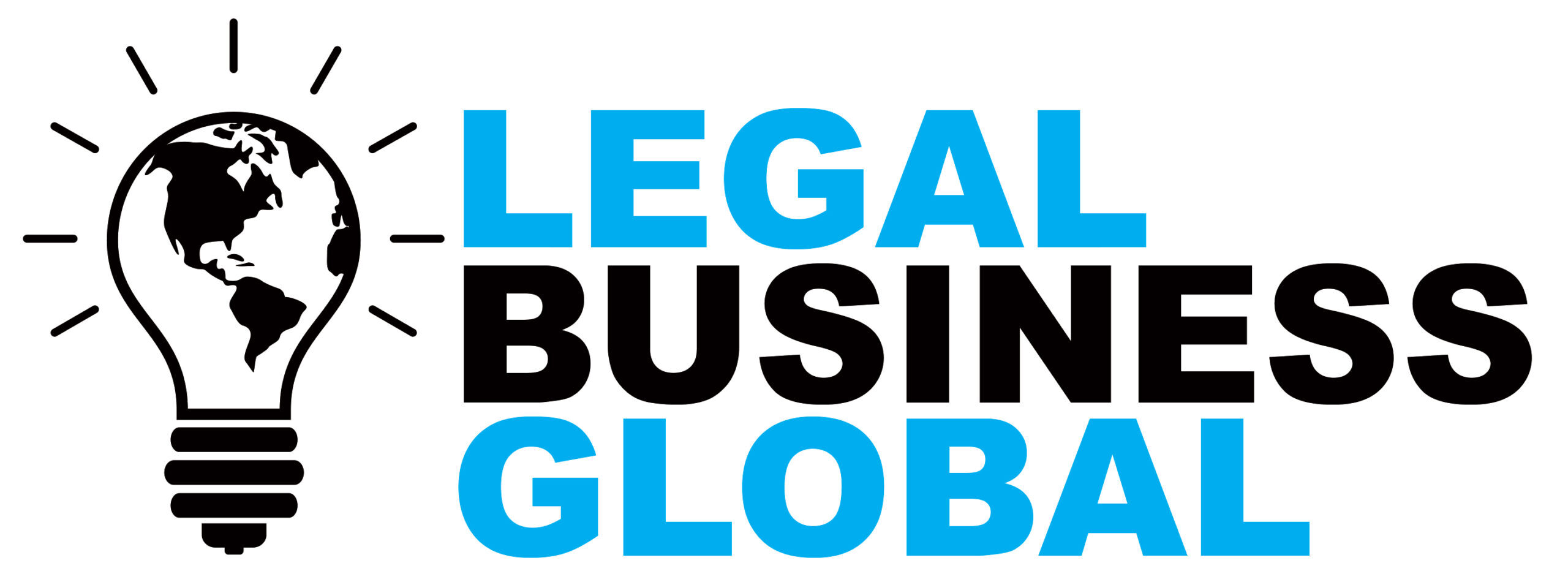 Legal Business Global