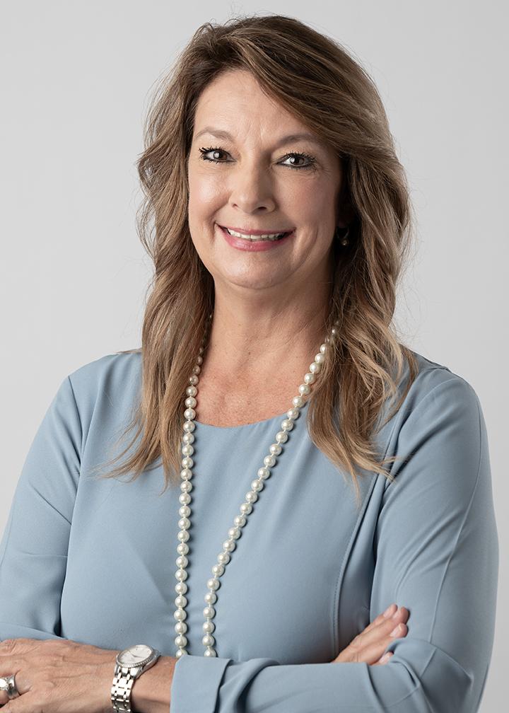 Connie Cornish - Senior National Accounts at SigmaCore, Pathology Practice Management Consultants