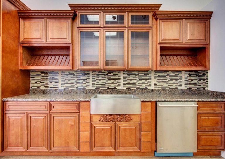 Cabinet & Countertop Sales & Installation Glendale AZ