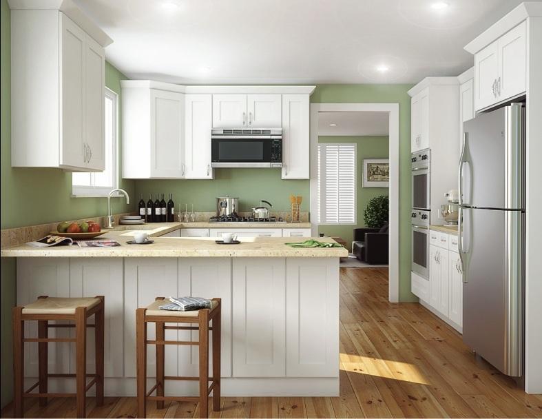 Kitchen Remodeling Glendale Az