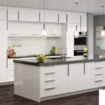 Revamp Kitchen Bath Desert Frameless Cabinets Glendale AZ Kitchen