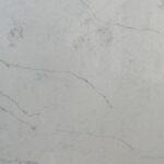 Carrara 2020