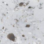 Carrara 6029