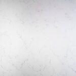 Carrara W622