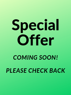 martial arts special peterborough nh Special offer