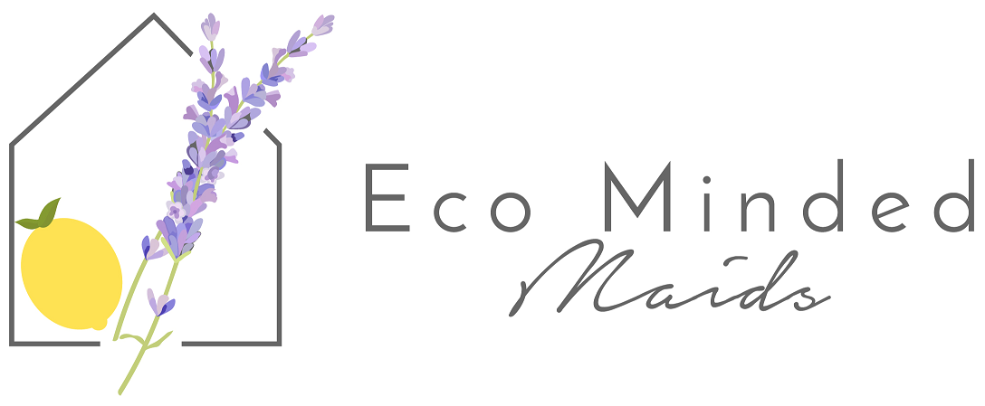 EcoMinded Maids