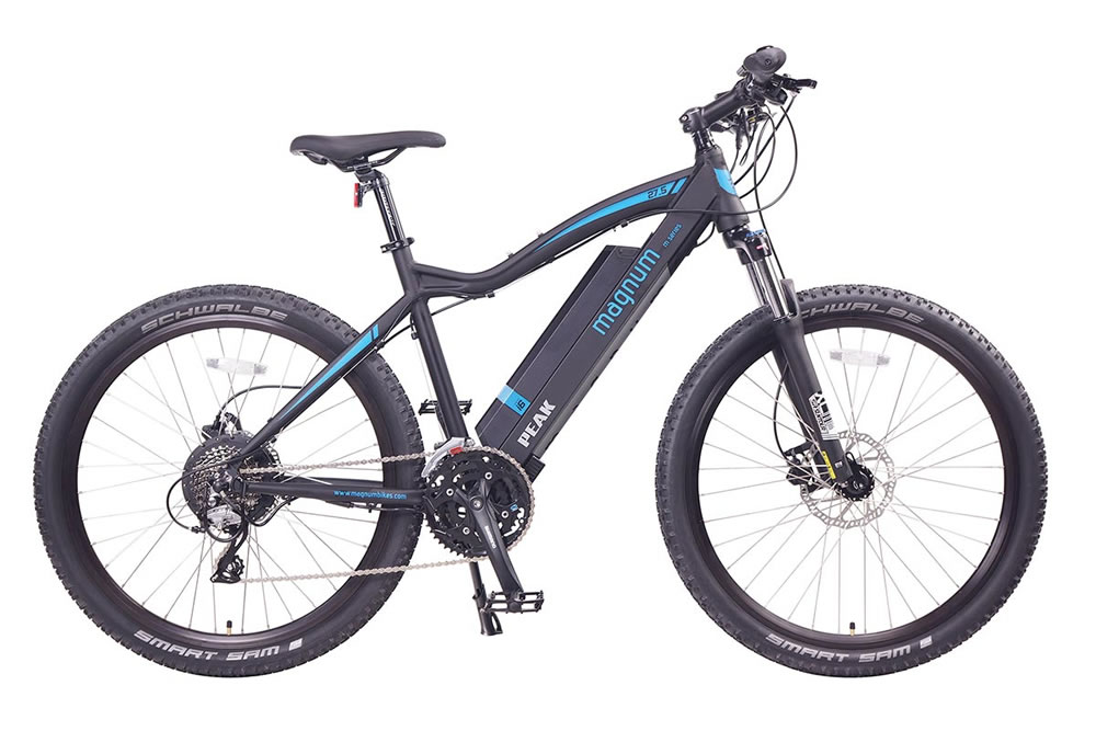 magnum-peak-electric-bicycle