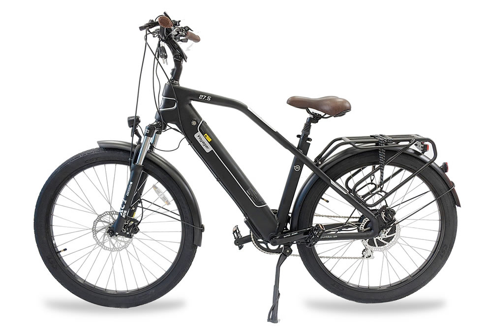 Magnum Voyager Electric Bicycle