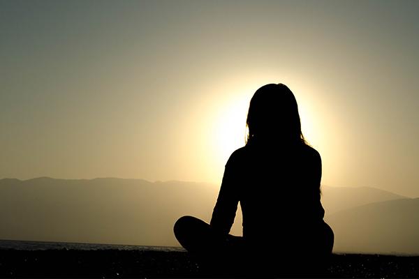 Spiritual Advice for Healing Blog - Jayma Jamieson Counselor