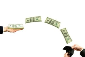 Annuities - What are they? Will they work for Me?