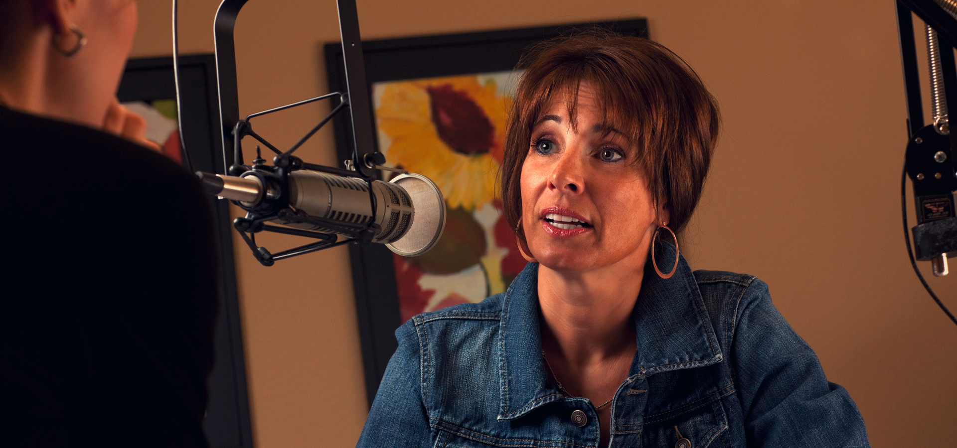 Money Strategies with Debbie - Resources