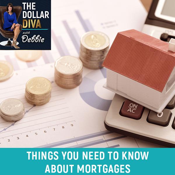 TDD 104 | Loan Options