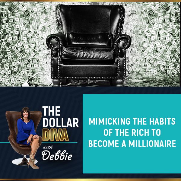 TDD 109   Habits Of Rich People
