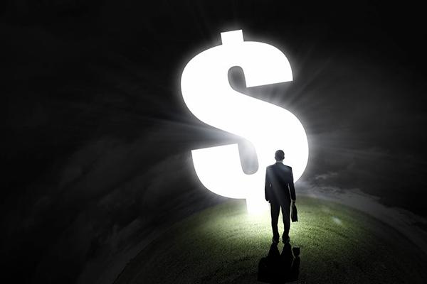 TDD 120 | Money And Retirement