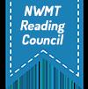 Northwest Montana Reading Council Logo