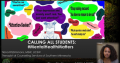 Calling All Students: #MentalHealthMatters - YouTube