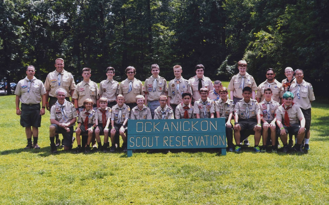 Troop2_Ockanickon_2017_ws